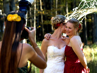 1010_weddingM_169