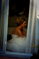 1010_weddingM_001