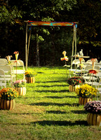1010_weddingM_214