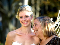 1010_weddingM_174